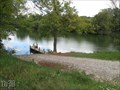 Image for Massanutten Public Boating Access - Page County VA