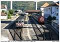 Image for Regua Train Station - Peso da Regua