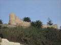 Image for Castelo de Sines