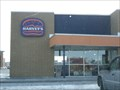 Image for Harvey's Ste-Dorothee - Laval, Qc, Canada