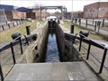 Image for Lock 13 On The Ashton Canal – Clayton, UK