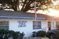 Image for Coleman Public Library - Coleman, FL