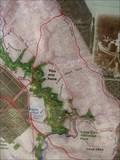 Image for Lane Cove National Park, Australia