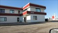 Image for Cranbrook Train Station - Cranbrook, BC
