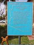 Image for Elmer Coker House