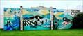 Image for Senior Citizens' Centre — Lumsden, New Zealand