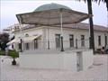 Image for Coreto de Peniche - Peniche, Portugal