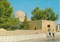 Image for Tomb of Rachel - Bethlehem,