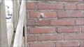 Image for RD Meetpunt: 30940411  - Den Haag