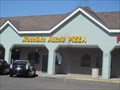 Image for Mountain Mike's Pizza - Sunol - Pleasanton, CA