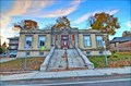 Image for South Worcester Branch Library - Worcester MA