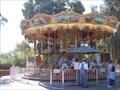 Image for Casa de Carousel  - Hollister, CA