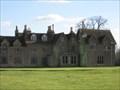 Image for New Manor House - Little Barford, Bedfordshire, UK