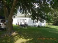 Image for Forest Grove One-Room School near Cassville, MO