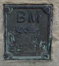 Image for BM 76 -Toronto, Ontario
