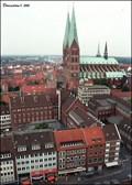 Image for Hanseatic City of Lübeck (Germany)
