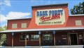Image for Back Forty - Pleasant Hill, CA