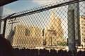 Image for World Trade Center - New York City