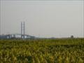 Image for New Rügen Bridge - das blaue Band - Germany, MV