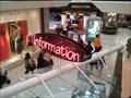Image for Information Neon Sign - Pleasanton, CA
