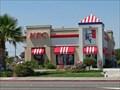 Image for KFC - 1211 E Yosemite Ave. - Manteca, CA
