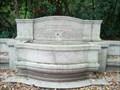 Image for Dudley Porter Fountain - Haverhill, Massachusetts