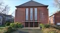 Image for Neuapostolische Kirche Gelsenkirchen Mitte - Gelsenkirchen, Nordrhein-Westfalen, Germany