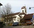Image for Kirche St. Peter und Paul - Oberwil, BL, Switzerland
