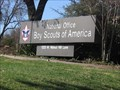 Image for Boy Scouts National Office - Irving Texas