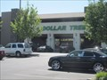 Image for Dollar Tree - Pacheco - Los Banos, CA