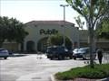Image for Publix - East Venice Ave, Venice, Florida