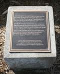 Image for Native American Memorial, Pittsburg, California, USA