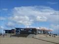 Image for Ferry Wagenborg: Schiermonnikoog - Lauwersoog , NL