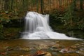 Image for Dry Run Falls