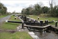 Image for Lock 18 - Grand Canal, IE