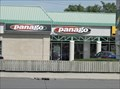 Image for Panago Pizza - Portage & Ainslie - Winnipeg MB