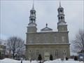 Image for Église de Saint-Eustache - Saint-Eustache, Québec