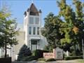 Image for Pioneer Methodist Church - Auburn, CA