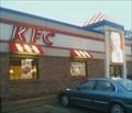 Image for KFC - U.S. Rte. 119 - Connellsville, Pennsylvania