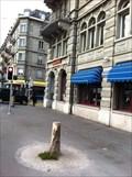 Image for Hooters Stauffacherstrasse - Zürich, Switzerland
