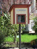 Image for Little Free Library # 4978 - Alameda, CA