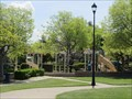 Image for Williamson Ranch Park Playground  - Antioch, CA