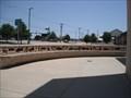 Image for Parade of Shadows - Frisco Texas