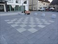 Image for Giant Chess - Remmingsheim, Germany, BW