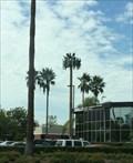 Image for Sky Park Cell Tower - Irvine, CA