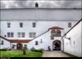 Image for Žerotínský zámek / Žerotín Castle - Nový Jicín (North Moravia)