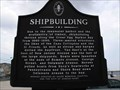 Image for Shipbuilding - Somers Point, NJ