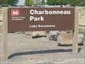 Image for Charbonneau Park