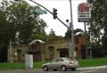 Image for Taco Bell - Northgate Blvd - Sacramento, CA