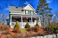 Image for Hatfield House - Millville, MA
